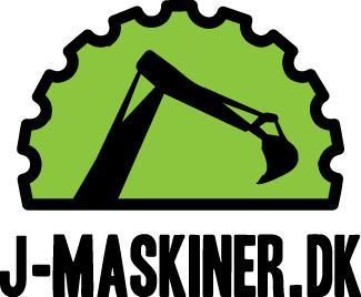 J Maskiner